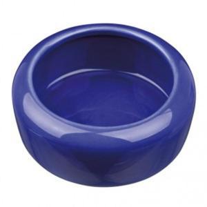 TRIXIE Miseczka ceramiczna - 2833049198