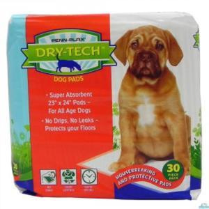 PENN PLAX Mata do nauki czystości dla psa - 2833047938