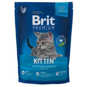 BRIT Premium Cat Kitten Chicken - 2833045447