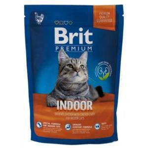 BRIT Premium Cat Indoor - 2842329093