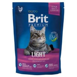 BRIT Premium Cat Light - 2842329094