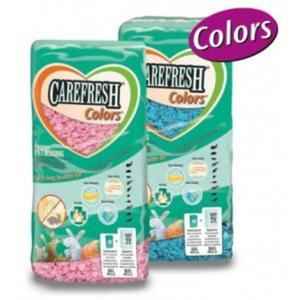 JRS Chipsi CareFresh Colours 10l - 2842329098