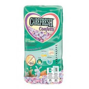 JRS Chipsi Confetti 10l - 2842329099