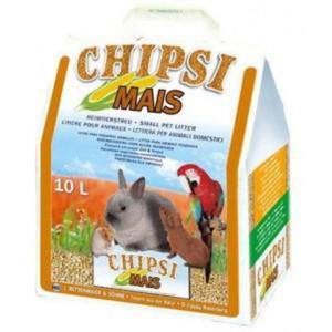 JRS Chipsi Mais Classic 10l - 2843264932