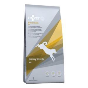 TROVET DOG Urinary Struvite ASD - 2843468861