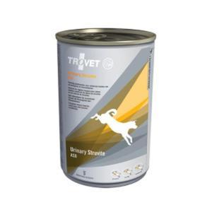 TROVET DOG Urinary Struvite ASD 400g puszka - 2843468862