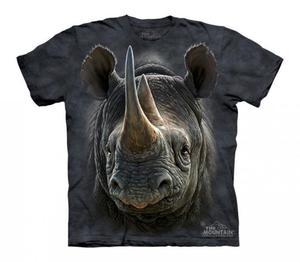 Black Rhino - The Mountain - Junior - 2833178257