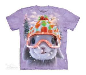 Snow Bunny - The Mountain Dziecięca