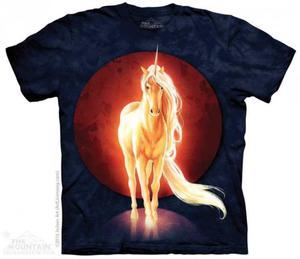Last Unicorn - The Mountain - 2847876640