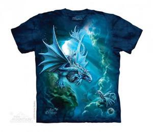 Sea Dragon - The Mountain Junior - 2847876712