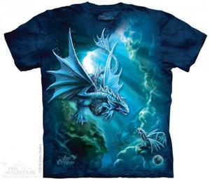 Sea Dragon - The Mountain - 2847876739