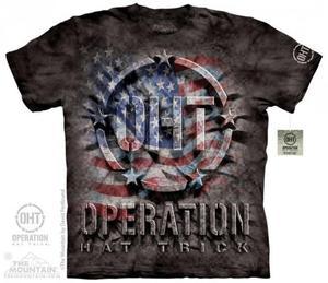 OHT Americana - The Mountain - 2847876762