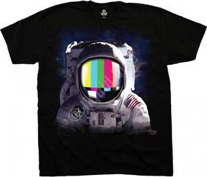 Space Station - Liquid Blue - 2858171120