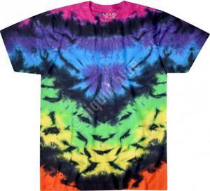 Butterfly Krinkle - Liquid Blue - 2858171135