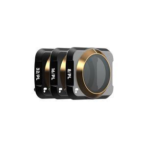 Zestaw filtr - 2861395084