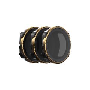 Zestaw filtr - 2861395346