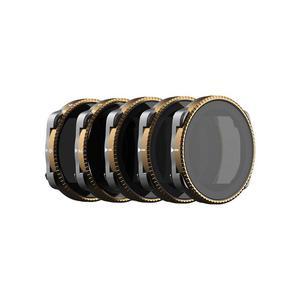 Zestaw 5 filtr - 2861395348