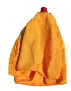 Mop mikrofibra sukienka końcówka-długość 30 cm - 2822922738