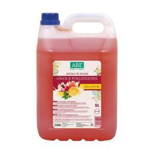 Mydło w płynie ABE owoce południowe 5l - 2847218293