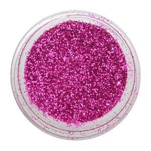 Perłowe ozdoby pr20 malutkie kwiatuszki różowe perłowe 20szt.