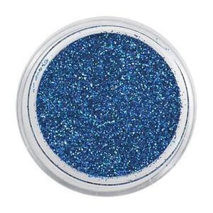 Cyrkonie akrylowe gwiazdki cg08 crystal
