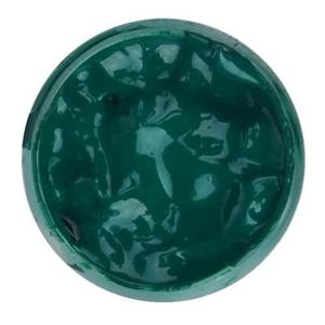 Farbka akrylowa do zdobnictwa - fa19 zieleń lasu - 2882063845