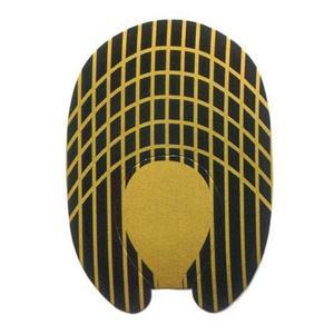 Farbka akrylowa do zdobnictwa - fa39 Egipskie złoto