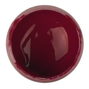 Farbka akrylowa do zdobnictwa - fa68 cherry - 2882064856