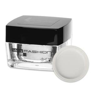 Żel UV i-nails FASHION White Elastic 15g - 2882065577