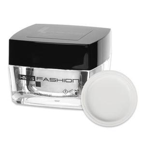 Żel UV i-nails FASHION Flexible White 15g Easy-off - 2882065668