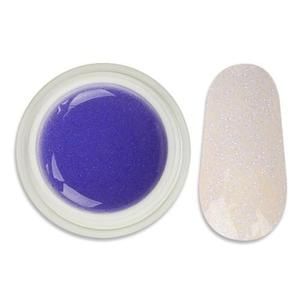 PDS08 Patyczki do skórek średnie KLASYCZNE (11cm) szpic/kopytko - 5 szt.