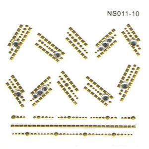 NEW !!! Plastry miodu mini aem15 czarne pojemniczek