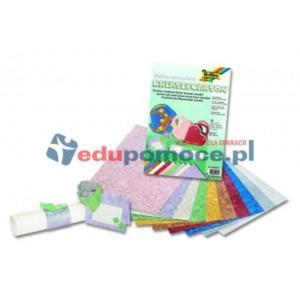 Kwiecisty papier - 2826503991