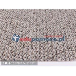 Sklep Arte Wyposażenie Dywany Wykładziny