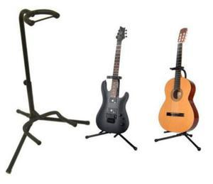 Statyw na Gitarę Akustyczną itd. - 2837617920