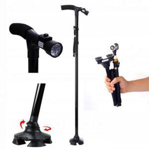 Kieszonkowy Mikroskop/Lupa+Pokrowiec. - 2837618237