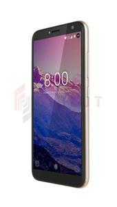Smartfon Kruger&Matz MOVE 8 złoty - 2873115761