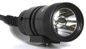 Latarka Gral Marine LED 18W - 2827940275