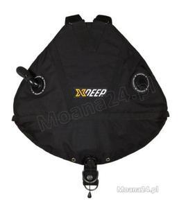 xDeep Worek Stealth Tec 2.0 - 2827941313