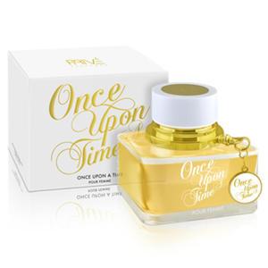 Emper Prive Once Upon a Time Women - woda perfumowana 100 ml - 2838775860