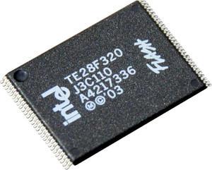 Pamięć FLASH 28F320J3C Intel TSOP56 (SMD) - 2828172639