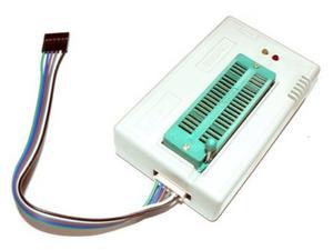 Uniwersalny Programator USB MiniPRO TL866A uP/EPROM/Flash/EEPROM + ICSP - 2828172883