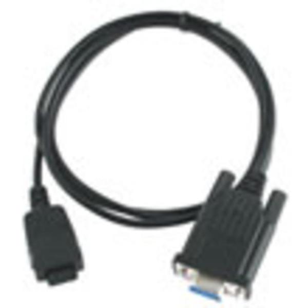 Samsung manueller sendersuchlauf kabel