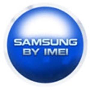 Samsung zdalny unlock kodem po IMEI - 2833103221