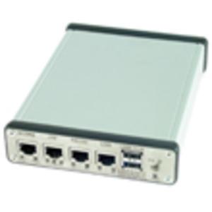 Universal Mega-Box - bez kabli PROMOCJA - 2833103223
