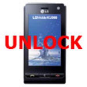 Sklep: motorola unlock po imei t-mobile usa - 1 kod specjalny
