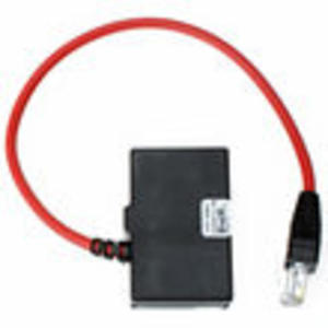 Kabel RJ45 UFS HWK JAF Nokia 1680c 1680 classic 5-pin - 2833103299