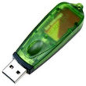MX-KEY (mobileEx) wersja unlimited 300 logów - 2833103539