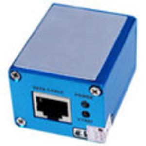 Medusa JTAG Box (Full edition) - 2833103695