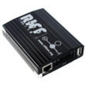 RIFF Box JTAG - oryginał - 2833103845